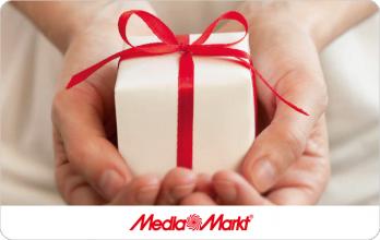"""Thema """"Wit geschenk"""" (te personaliseren)"""