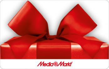 """Thema """"Rood geschenk"""" (te personaliseren)"""