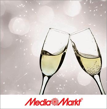 "Thema ""Champagne"""